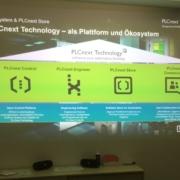 PLCnext Technology der Phoenix Contact GmbH