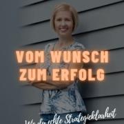 E-Book-Vom-Wunsch-zum-Erfolg_Digistore_Leseprobe